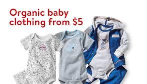 baby toddler clothing walmart
