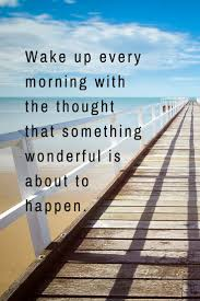 quotes about beauty short best 25 positive morning quotes ideas on pinterest fresh start