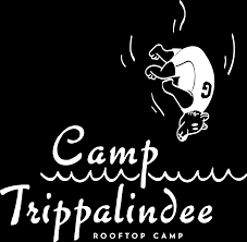 camp trippalindee madison