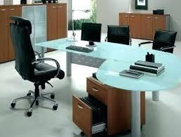vente meuble bureau tunisie meuble bureau occasion meuble bureau occasion belgique mediacult pro