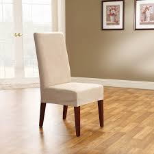 dinning room chair covers dining chair in living room chair rail for dining room dining room