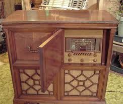 Philco Record Player Cabinet Vintage Magnavox Record Player Cabinet Memsaheb Net