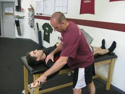 Bench Press Shoulder Impingement Shoulder Impingement What It Is And How To Rehab It Stack