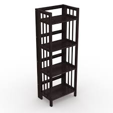 bookcases white bookcases ikea best shower collection