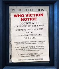 wedding quotes doctor who how does the proper doctor who fan respond to an hoa