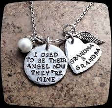 grandparent jewelry gifts 72 best memorial gifts images on memorial gifts