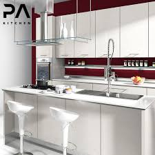 kitchen wall cabinets australia item wholesale price china manufacture mdf modern kitchen wall mounted cabinet with cupboard design for australia