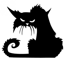 popular halloween black cat buy cheap halloween black cat lots