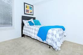 waterside at castleton availability floor plans u0026 pricing