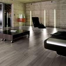 Vitality Laminate Flooring Advanced Laminate Flooring Buy Advanced Laminate Flooring Online