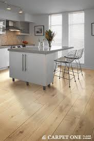 173 best floor hardwood images on pinterest flooring hardwood