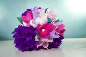 flowers for mothers day bouquet of flowers for mother u0027s day