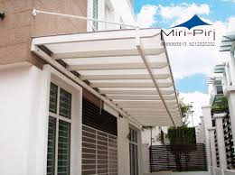 Cantilever Awnings Mp Cantilever Metal Pergola Cantilever Metal Pergola