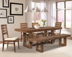 dining room sets los angeles best cool hardwood dining room furniture furniture 17052