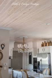 cute ceiling decoration with plug in light ideas for ceiling decor ideas diy gpfarmasi 88913d0a02e6