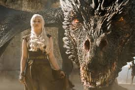 game of thrones game of thrones hbo developing 4 different spinoffs ew com