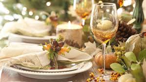 madison thanksgiving restaurants grand ballroom thanksgiving brunch buffet sold out the edgewater