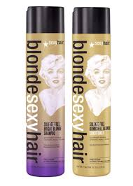 big hair shampoo and conditioner 2 for 20 00