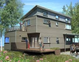 9 modular homes u0026 designs custom prefab homes