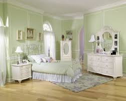 Acrylic Bedroom Furniture by Kathy Ireland Furniture Kathy Ireland Bedroom Furniture For