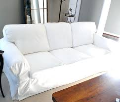 ektorp sofa covers ektorp sofa cover aderco