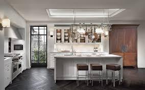 classic kitchen design ideas modern classic kitchen tags hi def classic kitchen wallpaper