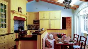 Paint Ideas Kitchen Country Kitchen Painting Ideas Kitchen Home Designing