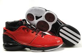 s basketball boots australia adidas adizero shoes black basketball shoes basketball