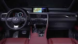 gia xe oto lexus rx 450h giá bán lexus rx300t xe 5 chỗ