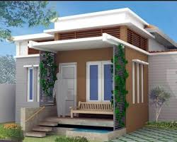 simple house exterior designs android apps on google play