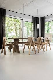 Table Salle A Manger Habitat by 1083 Best Light Images On Pinterest Architects Home And