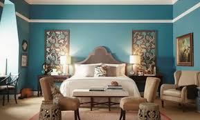 d馗o chambre bleu canard décoration deco chambre bleu canard 88 calais deco chambre bebe
