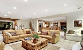 Rich Living Room by Cool Rich Mediterranean Living Room Ideas Decorating Ideas Top