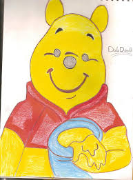 steam community disney winnie pooh