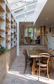 79 best london interiors images on pinterest london england a wall of storage filled with art and ceramics features inside this house that architect neil dusheiko has renovated for his father in law in north london