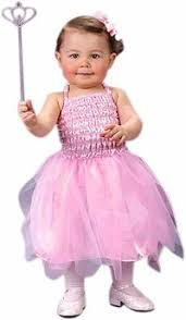 Princess Halloween Costumes Kids 25 Princess Costumes Toddlers Ideas