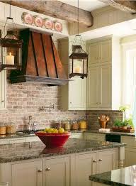 ideas for a country kitchen best 25 country kitchen designs ideas on country