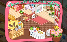 Home Design Story Game For Android by Design Your Home Android Apps On Google Play