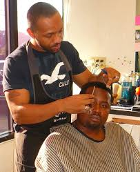 jenesis barbershop barbers 525 forth worth dr denton tx