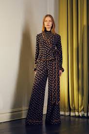 nanette lepore nanette lepore 2018 ready to wear collection vogue