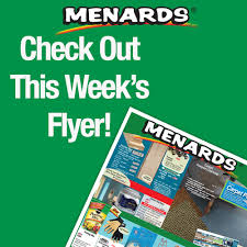 Menards Address Plaques by Kdst 99 3 Fm