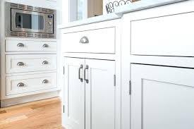 Make Custom Cabinet Doors Kitchen Design Custom Cabinet Doors Kitchen Doors And Drawer