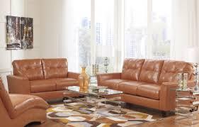 Custom Sectional Sofa Sofa Awesome Small Sectional Sofa Awesome Orange Sectional Sofa