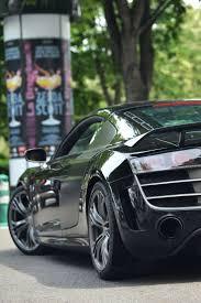 lexus lfa vs audi r8 gt 50 best audi images on pinterest car dream cars and cars