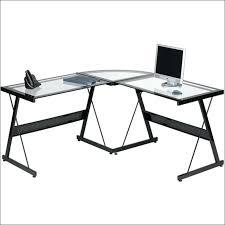Buy Corner Desk Where To Buy Corner Desk Archana Me