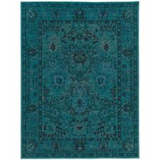 Better Homes And Gardens Rugs Bedroom Teal Area Rug Home Depot Room Rugs Special Round Fresh