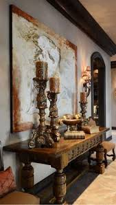 Tuscan Dining Room Ideas by Tuscan Kitchen Decorating And Design Ideas For Planning An Italian