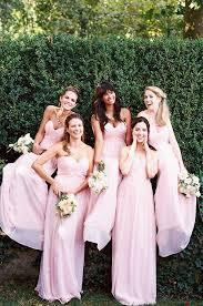donna bridesmaid dresses 9 donna blush bridesmaid dresses wedding dresses idoido