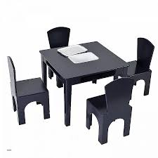 amazon childrens table and chairs childs desk and chair fresh amazon reservation seating kids