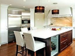 americana kitchen island home styles americana kitchen island snaphaven